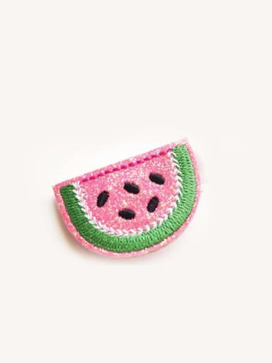 Fruit Lovely Hair clips