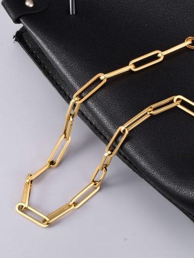 Chain diameter 622cm, chain length 40cm