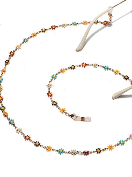 LM Eyeglasses chain 1