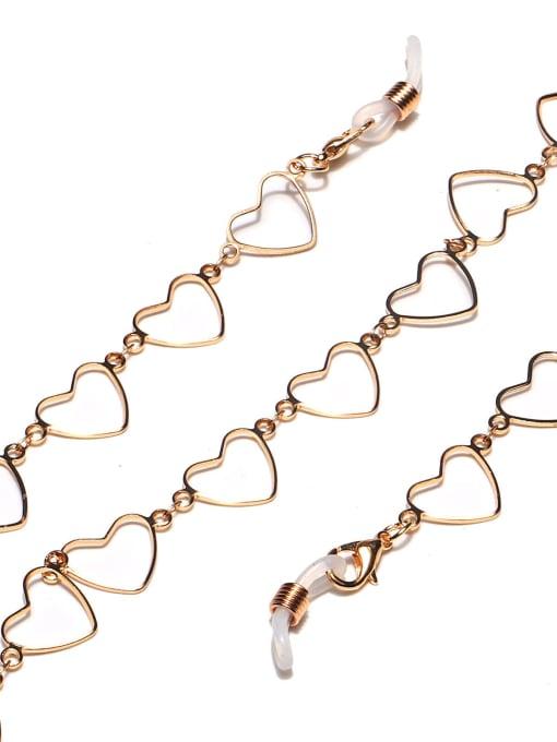 LM Chain 3