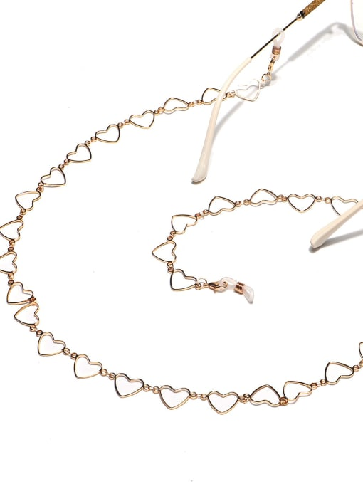 LM Chain 1