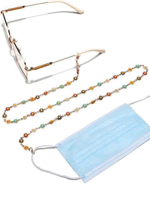 LM Eyeglasses chain 3