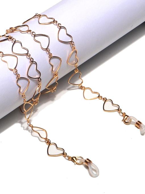 LM Chain