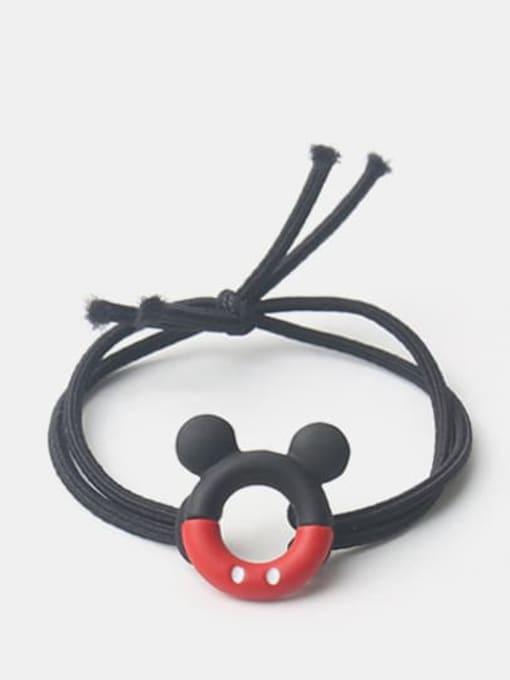 JoChic Cute Icon Hair Rope 0
